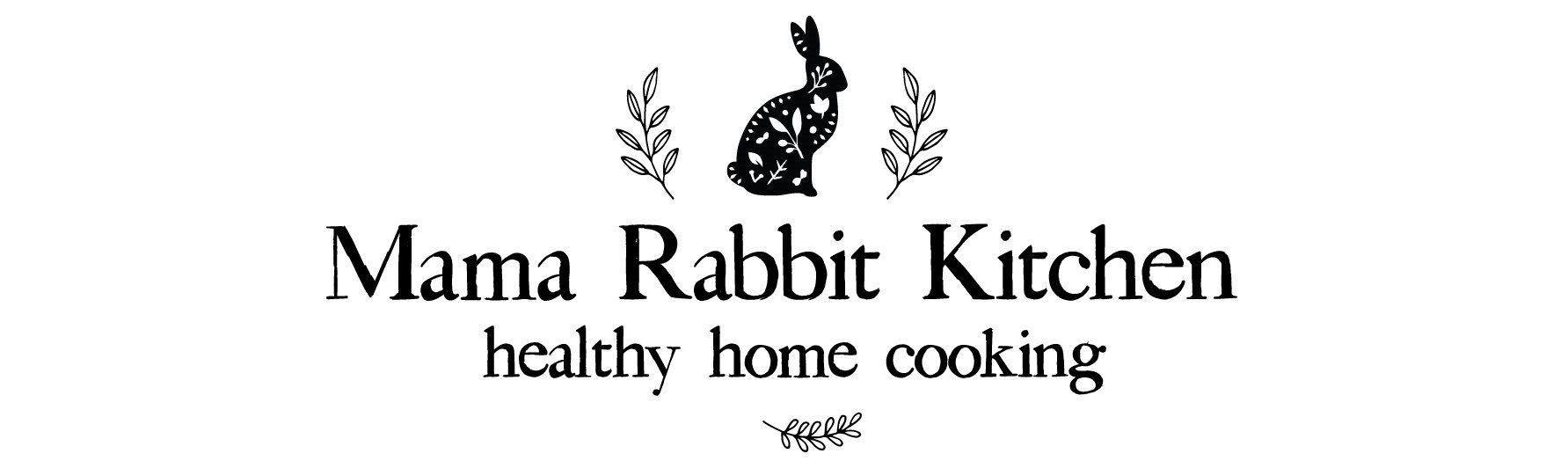 Mama Rabbit Kitchen